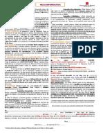 EDUCACION FISICAhoja-informativa-actualizada-.pdf
