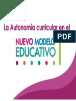 = Autonomía_Curricular7.pdf