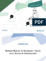 manual-normas-basicas-de-seguridad-y-salud-en-el-sector-de-la-construccion.pdf