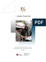 15guiaprocedinvestigacionaccidentes.pdf