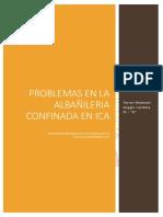 ALBAÑILERIA ANGGIE