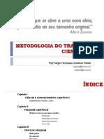 APOSTILA_Metodologia_FUMEC.pdf