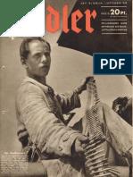 Der Adler №18 01.09.1942.pdf