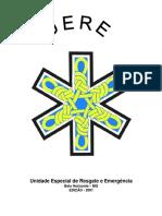 Apostila-de-Tecnicas-Verticais.pdf