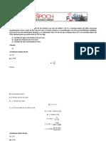 339406293-humidificacion-ejercicios.docx