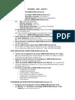 Informe EMS Parte 1