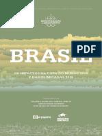 livro_megaeventos_2015 brasil.pdf
