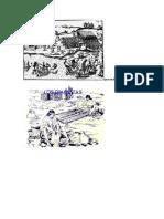 aborigenes de la cuenca del río de la plata.docx