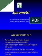 SPIROMETRI.pdf