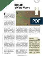 Ojo Del Condor 07 INSERT