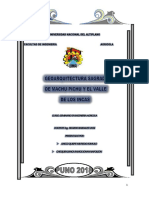 GEOAEQUITEC_RIO URUB y MACCHU P. ultimo.docx