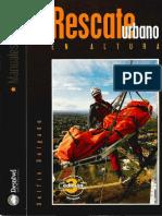 Livro RESCATE_URBANO.pdf