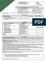 1.8 Acta Junta de Docentes - 1 parcial I QUI 9 A 2018.pdf