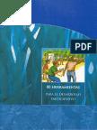 Geilfus. 80 herramientas para el desarrollo participativo..pdf