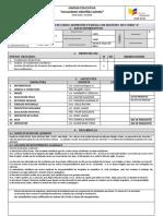 1.8 Acta Junta de Docentes - 2do parcial I QUI 9 A 2018.pdf