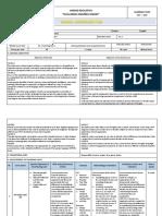 PCA 9NO Mr. Córdova 2018-2019.pdf
