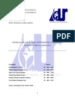 158372679 Relaciones Del Derecho Administrativo Con Otras Ciencias