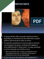 Reforma Protestante PDF