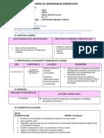 ASESIÓN-DE-APRENDIZAJE-comunicacion-ESCRIBIR-UN-CUENTO1.docx