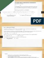 Restricciones Lineales.pptx
