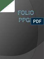 FOLIO PPGB.pptx
