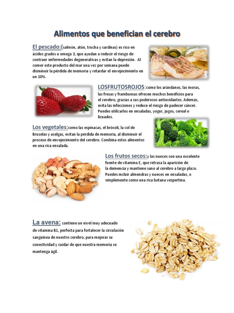 alimentos con vitamina a b e