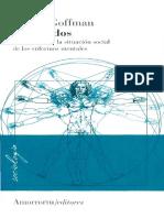 10  GoffmanInternados.pdf