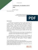 Dialnet-VictorAndresBelaundeYLaMetafisicaDeLaSintesisVivie-3691199