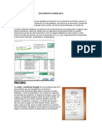 DOCUMENTOS COMERCIALES.docx