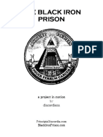 Black_Iron_Prison_July2007.pdf