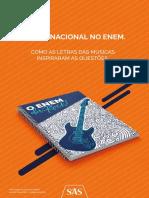 13-07-2018_pdf_rock