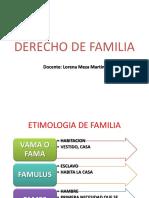 2- LA FAMILIA (4).pptx