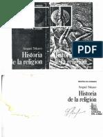 S.A. TOKAREV - Historia de las religiones (II).pdf