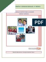 CS_4to_Docente_Mayas_y_aztecas.pdf