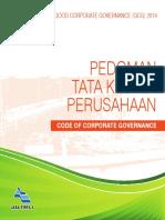 Code of Corporate Governance.pdf