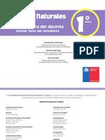 Guia didactica del docente.pdf