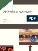 laboratrio-160322013808