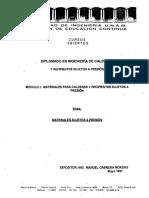 recipientes a presion.pdf