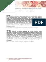 referencialidade.pdf
