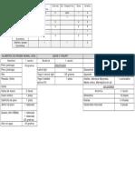 dieta por equivalentes 2100 kcal.pdf