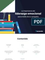 Liderazgo+Emocional.pdf