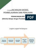 PRESENTASE SCIENTIFIC BARU.pptx