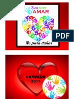 CAMPAÑA TOCA PARA AMAR NO PARA DAÑAR 2017.pdf