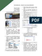 Guía de Uso de Instrunet
