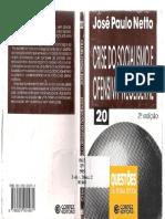 José Paulo Netto - Crise do socialismo e ofensiva neoliberal.pdf