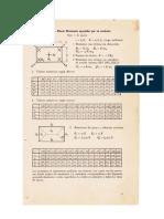 TABLAS DE MARCUS.pdf