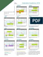 calendario-academico-20181
