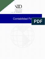 LIBRO 37 Contabilidad General