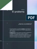 El problema.pptx