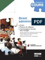 Droit administratif.pdf